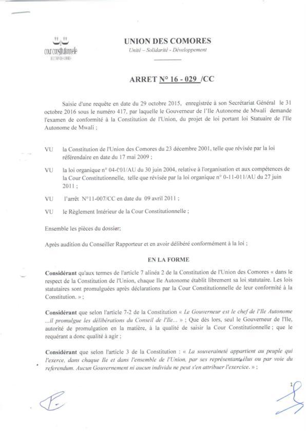 arret-n16-029_page_001