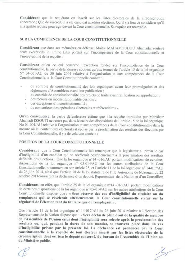 arret-n16-032_page_002